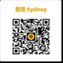 QR-Sydney-3d