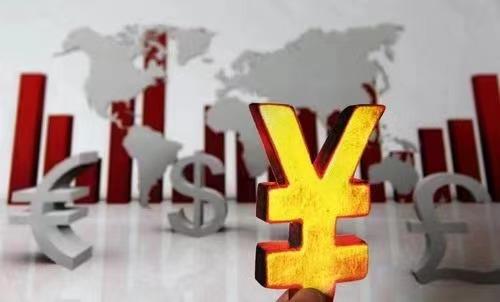 9月24日外汇交易提醒:美元创近一个月最大跌幅,商品货币大涨